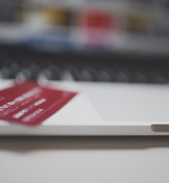 How To Apply to Kotak Credit Card