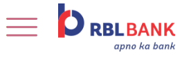 How to Apply for RBL Credit Card
